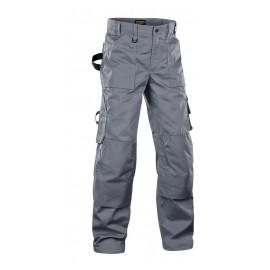 Pantalon Artisan Gris 1570 Blaklader