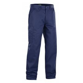 Pantalon Industrie Marine 1725 Blaklader