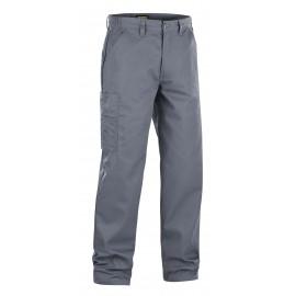 Pantalon Industrie Gris 1725 Blaklader