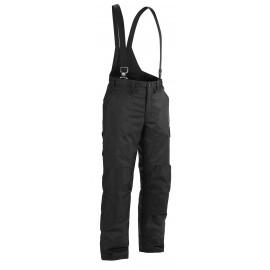 Pantalon Hiver Noir 1810 Blaklader