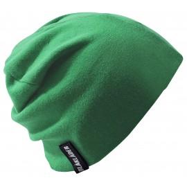 Bonnet tricoté Green limited 2011 Blaklader