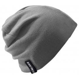 Bonnet tricoté Gris 2011 Blaklader