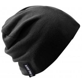 Bonnet tricoté Noir 2011 Blaklader