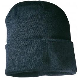 Bonnet tricoté Noir 2020 Blaklader
