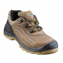 Chaussures de sécurité basse Marron 2310 Blaklader