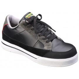 Chaussures de Sécurité basse Noir 2430 Blaklader