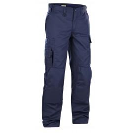 Pantalon Cargo Marine 1401 Blaklader