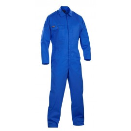 Combinaison manches longues Bleu roi 6270 Blaklader