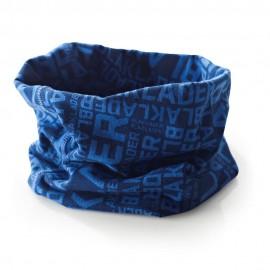 Cache-cou Bleu Marine/Bleu Acier 9083 Blaklader